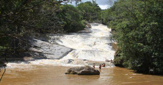 8 cachoeiras imperdíveis para conhecer em Socorro (SP)