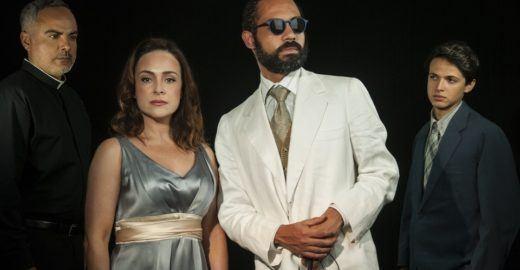 'Perfume de Mulher' ganha peça com Gabriela Duarte no elenco
