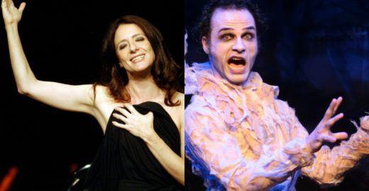 Clássicos da literatura ganham adaptações no Teatro Eva Herz