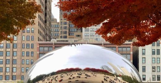 Hotel ideal para famílias tem localização perfeita em Chicago