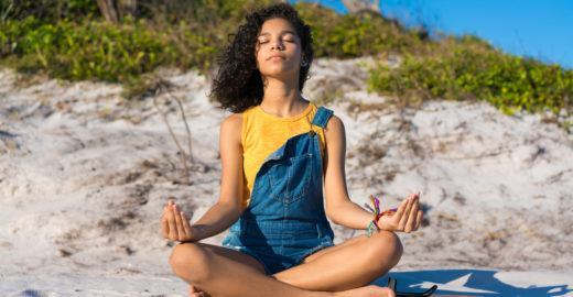6 atividades que melhoram o bem-estar físico e mental