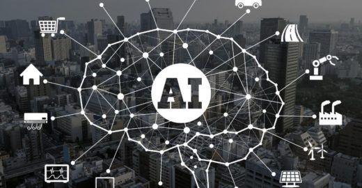 O melhor resumo sobre novidades da  Inteligência Artificial