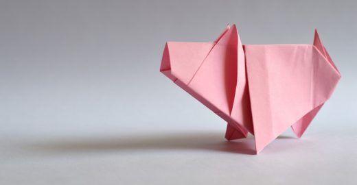 Aproveite as dicas do Feng Shui para o Ano Novo Chinês