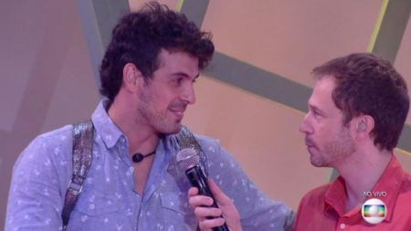 maycon bbb 19