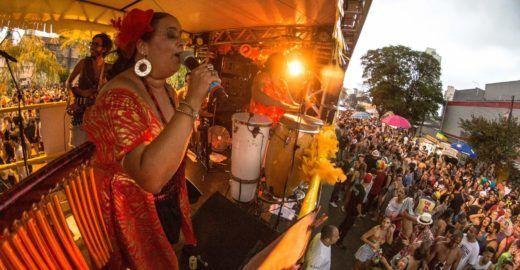 Pré-Carnaval do BregsNice tem desconto pra leitor da Catraca