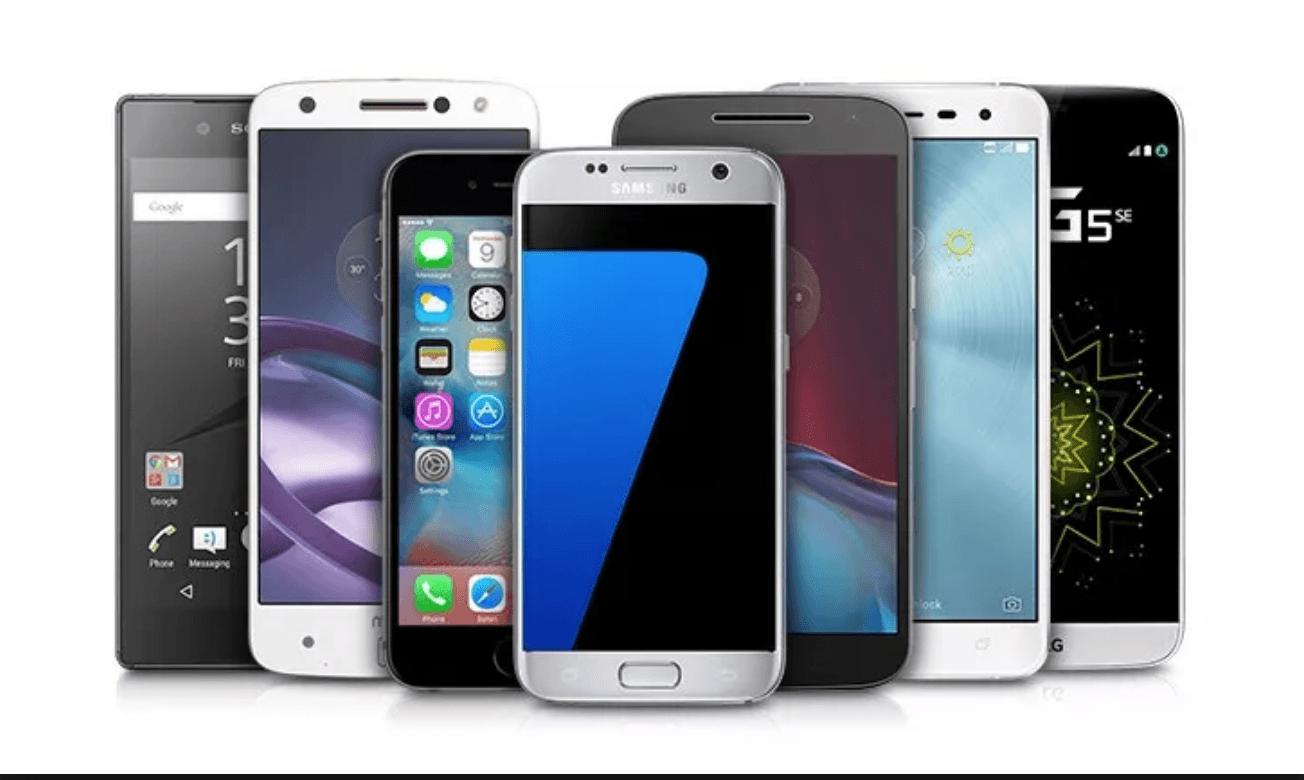 Jornalistas mostram qual o celular ideal para cada pessoa