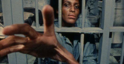 IMS Paulista recebe mostra de cinema negro norte-americano