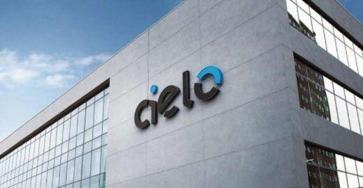 Cielo contrata 100 estagiários em todo o Brasil até quarta-feira
