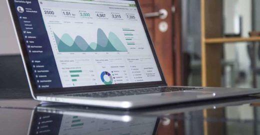 Startup ajuda empresas a economizarem na conta de luz