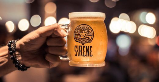 5 lugares para tomar cerveja artesanal em Curitiba