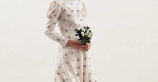 Estilista cria loja online de moda especializada em eco fashion