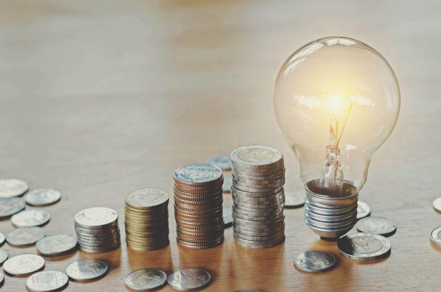 A ferramenta de economia na conta de luz identifica desperdícios em meio aos processos empresariais