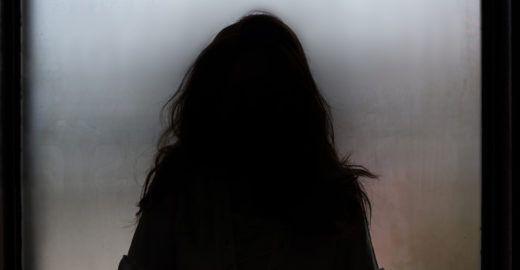 Mulher é estuprada após pedir carro por aplicativo em SP