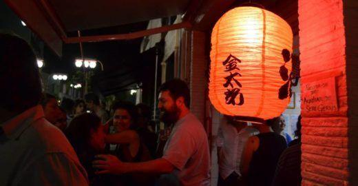 Izakayas: conheça os botecos japoneses da Liberdade