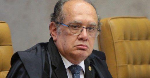 Julgamento de liberdade de Lula deve ficar para o próximo semestre