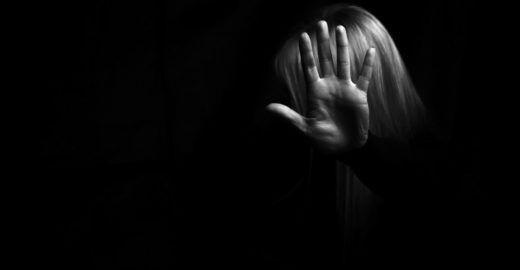 Casos de feminicídio dobram no primeiro bimestre em SP