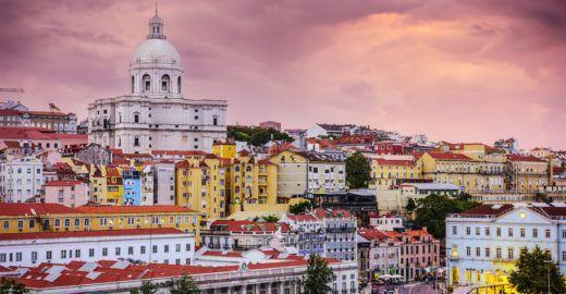 Santander oferece 750 bolsas para intercâmbio em 9 países