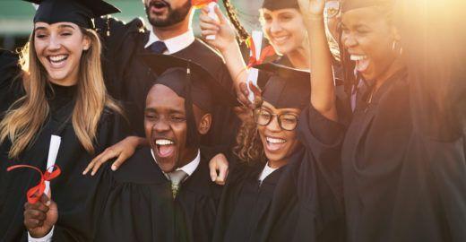 5 dicas para fazer faculdade com mensalidades que cabem no bolso