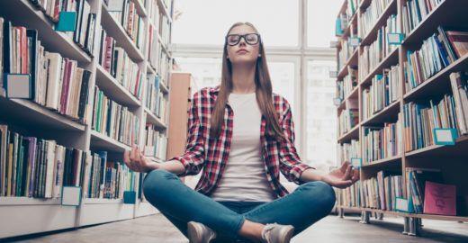 7 dicas para garantir a aprovação no vestibular sem dor de cabeça