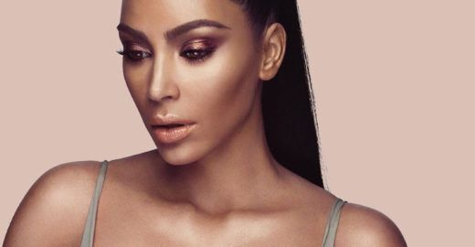 9 lições de marketing de Kim Kardashian