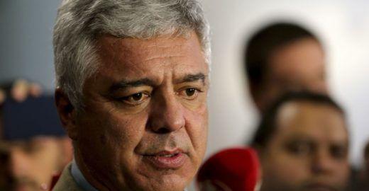 Líder do PSL: governo vai tomar um cacete com novo salário mínimo