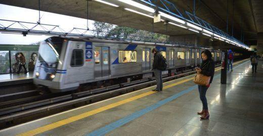 Suspensa greve do metrô de São Paulo que aconteceria na terça, 5
