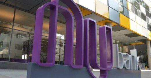 Nubank abre 400 vagas com salários de até R$ 10 mil