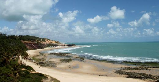 5 destinos incríveis para conhecer no Nordeste brasileiro