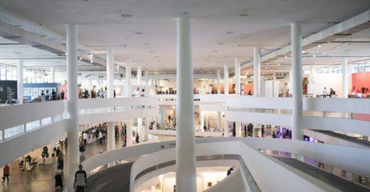 SP-Arte celebra 15 anos com 120 galerias na programação
