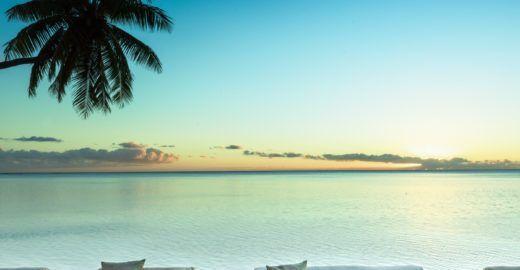Polinésia Francesa possível: dicas para economizar no Taiti
