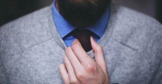 Pompoarismo masculino: conheça seus benefícios