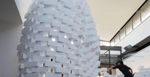 Realidade aumentada na construção civil evita desperdício na obra