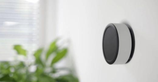 Regulador de ar-condicionado economiza até 70% na conta de luz