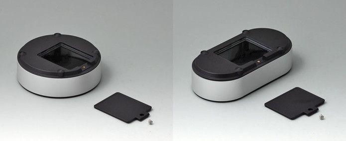 O regulador de ar-condicionado funciona a bateria