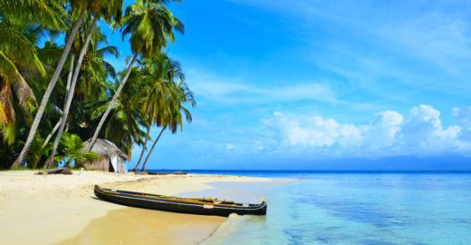 5 destinos na América Latina e Caribe para aproveitar o verão