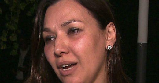 Viúva diz que Boechat era o ateu que mais praticava o amor