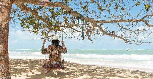 Dia da Mulher: Viajar sozinha é tema de evento em Vila Velha (ES)