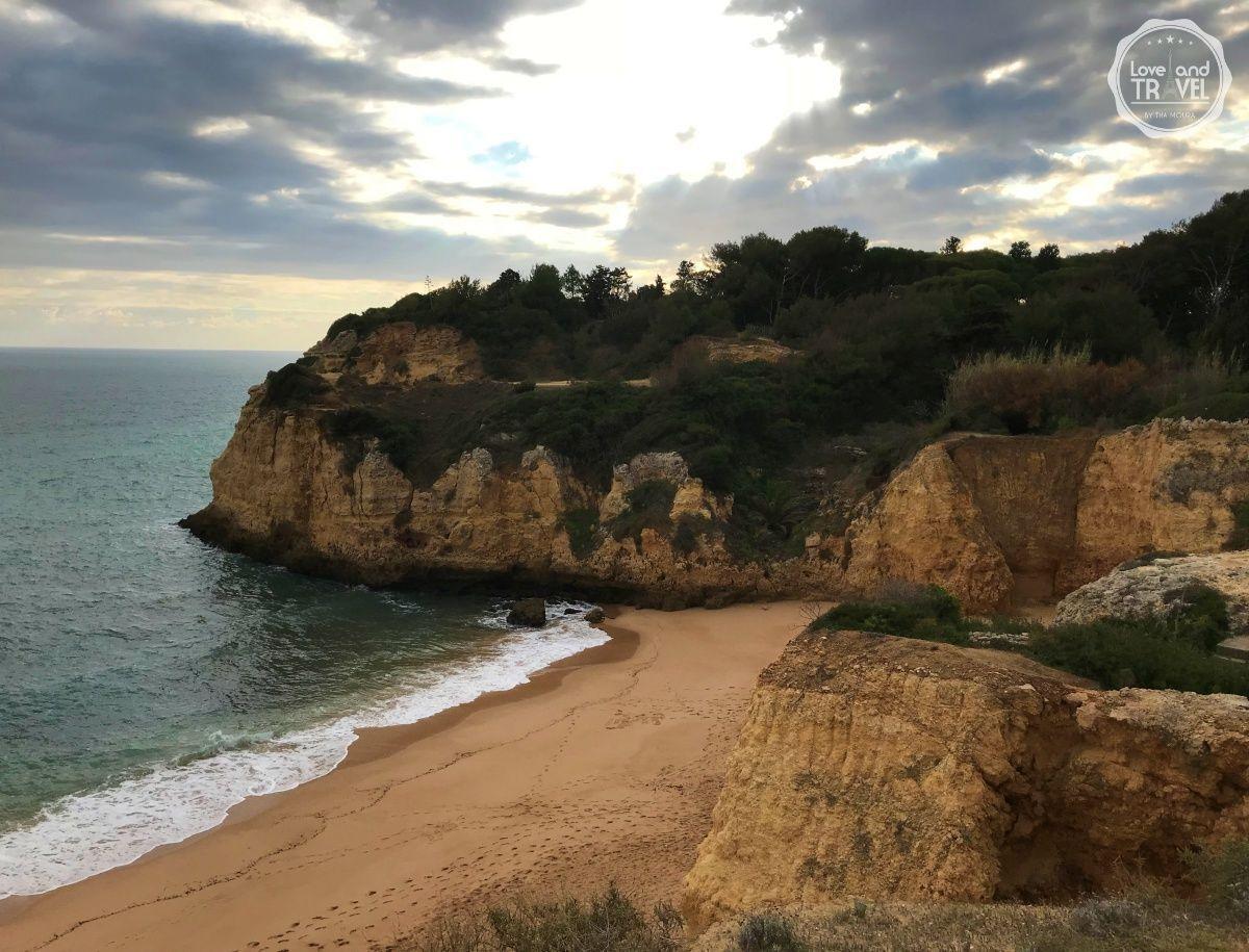 Algarve - Hotel Vila Vita Parc