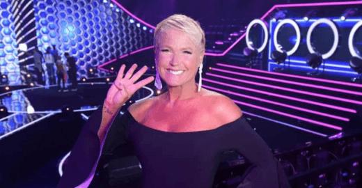 Mansão de R$ 18 mi de Xuxa está 'encalhada'