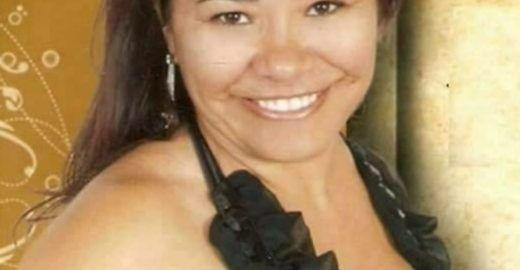 Mulher é assassinada a facadas pelo marido ex-pastor no Ceará