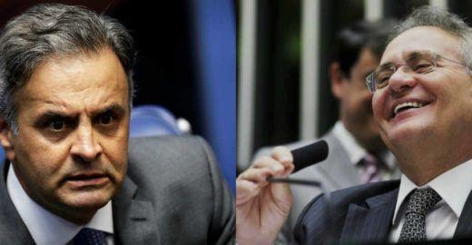 Depois de Temer, quem será o próximo político a ser preso?