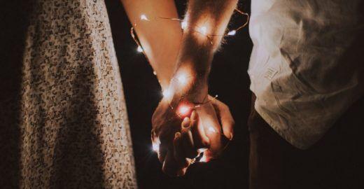 Como manter sua independência no relacionamento e fazê-lo durar
