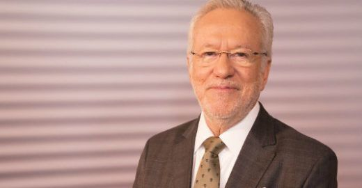 Deboche de ex-jornalista da Globo a assédio gera revolta