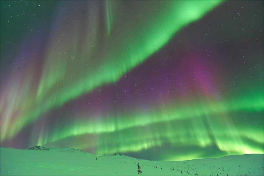 Fairbanks, Alasca