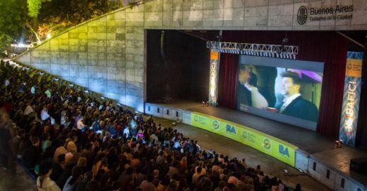 Buenos Aires tem agenda repleta de atividades culturais no outono