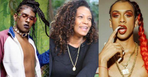 Festival discute potência da comunidade negra, periférica e LGBT