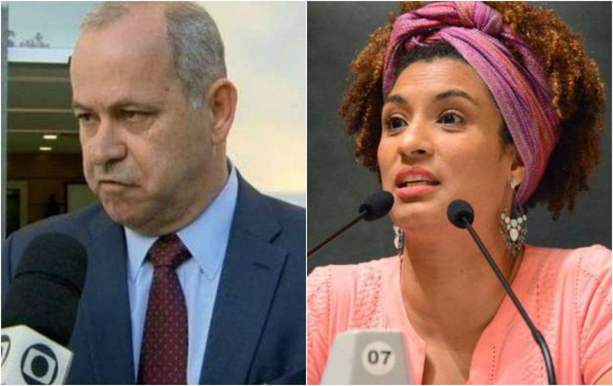 Resultado de imagem para o ex-deputado estadual do Rio de Janeiro, Domingos Brazão,