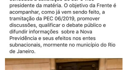 Trapalhada no Facebook de Bolsonaro revela segredo de família
