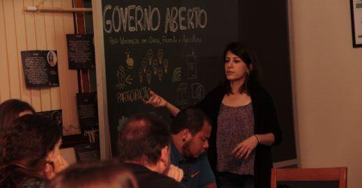 Imaflora lança videoaulas com trilha para combate à corrupção