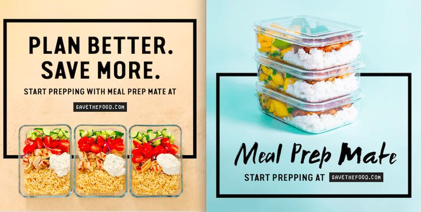 Não basta comer em casa para economizar: é preciso pensar no combate ao desperdício de alimentos
